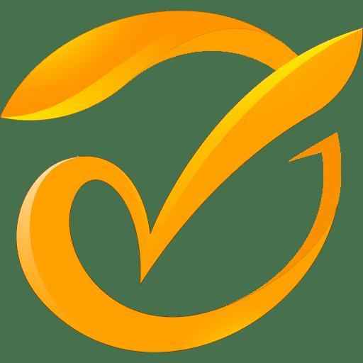 ابزارهای وب پارسی